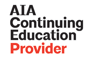 Association for Learning Environments (A4LE)